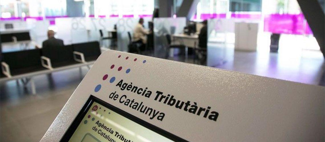agencia-tributaria-cataluna