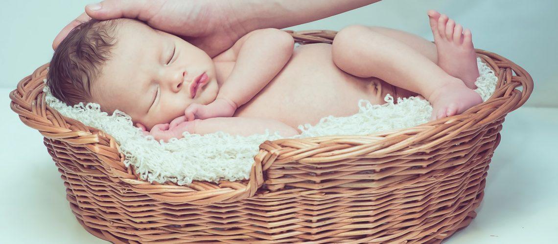 baby-2923997_1920